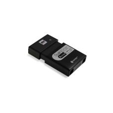 BH FITNESS DUAL KIT Комплект для подключения i.Concept