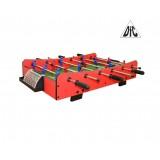 Игровой стол - футбол DFC TORINO HM-ST-36013