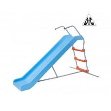 Горка прямая 2 в 1 DFC SlideWhizzer SW-04