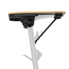 HORIZON BT5.0-DESK Съемная парта для велоэргометра Horizon CITTA BT5.0