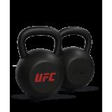 (UFC Гиря 4 кг)