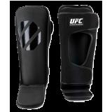 (UFC Tonal Boxing черные, размер L)