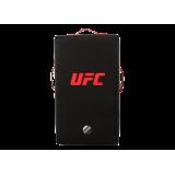 UFC Макивара