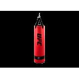 UFC Боксерский мешок MMA 36 кг без наполнителя