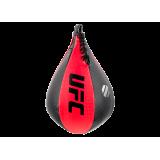 UFC Груша скоростная