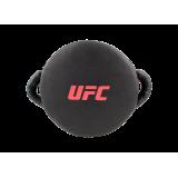UFC Круглая макивара