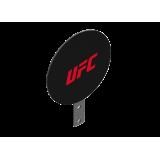 UFC Мишень для мячей