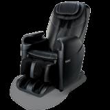 JOHNSON MC-J5600 Массажное кресло