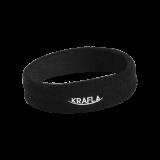 KRAFLA HD-BL100 Повязка на голову