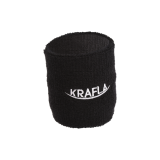KRAFLA HN-BL100 Напульсник