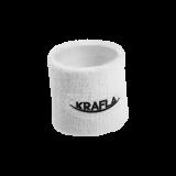 KRAFLA HN-WT100 Напульсник