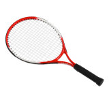 KRAFLA KID 21 Ракетка для тенниса