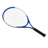 KRAFLA KID 23 Ракетка для тенниса