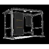 MATRIX CONNEXUS FREE (GFTFS ALL ACCS) Комплекс функционального тренинга, отдельная станция