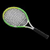 KRAFLA TRAIN ALU 27 Ракетка для тенниса