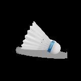 KRAFLA SH-W100 Волан для бадминтона
