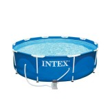 Бассейн Intex 305 x  76 cm