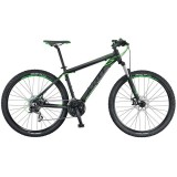 Велосипед Scott Aspect 770 Disc 27.5