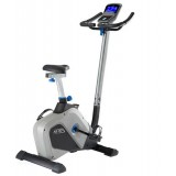 В/тр ClearFit Air Bike AB 30