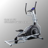 Clear Fit Cross Power CX 300