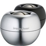 PowerBall IronPower Steel