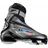 Salomon Active 8 Skate р.5-12