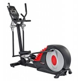 Эллипсоид Smooth Fitness CE 7.4 Crosstrainer