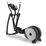 Эллипсоид Smooth Fitness CE 2.1 Crosstrainer
