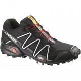Кроссовки Salomon Speed Cross 3