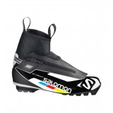 Salomon RS Carbon Classic р.4-13
