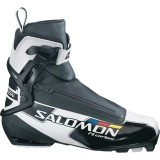 Salomon RC Carbon Skate