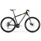 Merida Big Seven 20MD Disk 27.5''