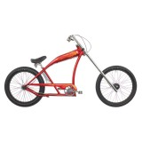 Велосипед Chopper Felt Torch 20""