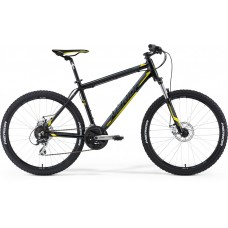 Merida Matts 6.20 MD 26''