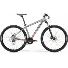Merida Big Nine 20 D 29''